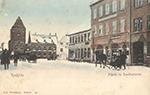 Flensborg Postkortsamling