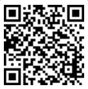 Libby QR kode