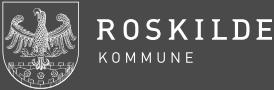 Link til Roskilde Kommune