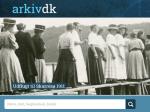 Arkiv.dk logo