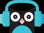 Bibzoom logo