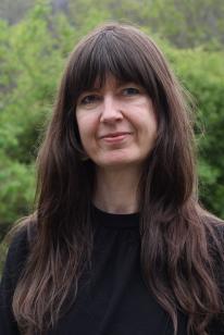 Anya Mathilde Poulsen