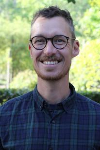 Christian Lauersen