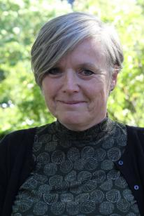gitte Gordon