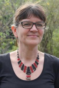 Helen Sværke