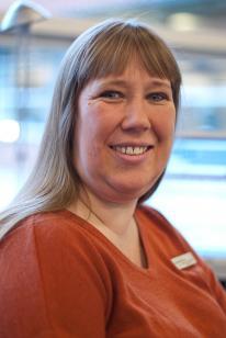Karen_Margrethe Revsbæk
