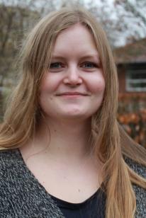 Kathrine Simonsen