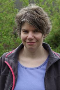 Lene Kildegaard Jensen