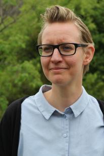 Ulla Lyhne