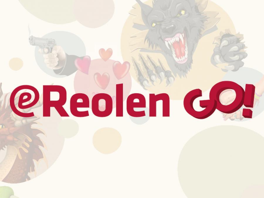 eReolenGo! logo
