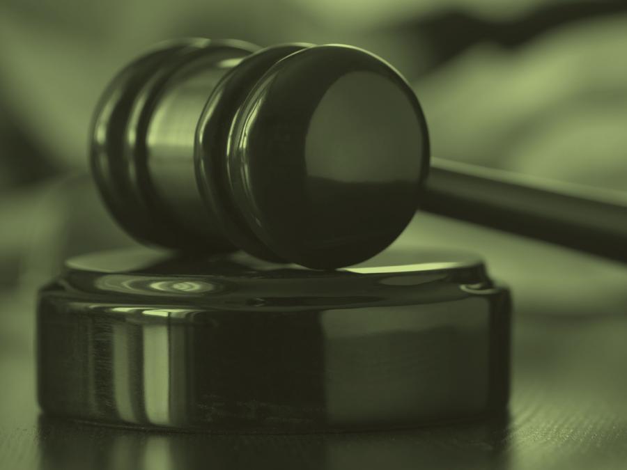 Advokathjælp