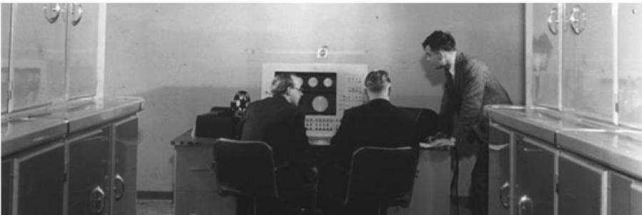 1952startskudetfordigitallitteratur