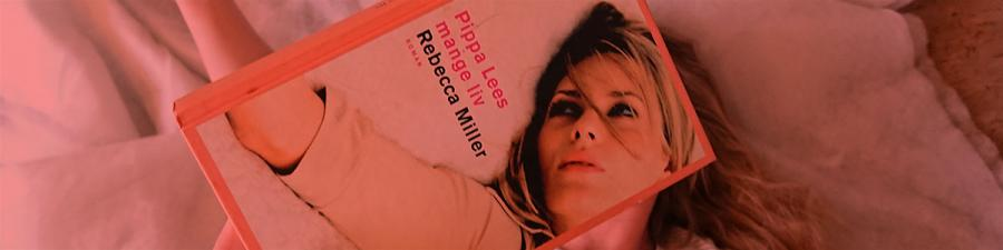 Bookface Pippa