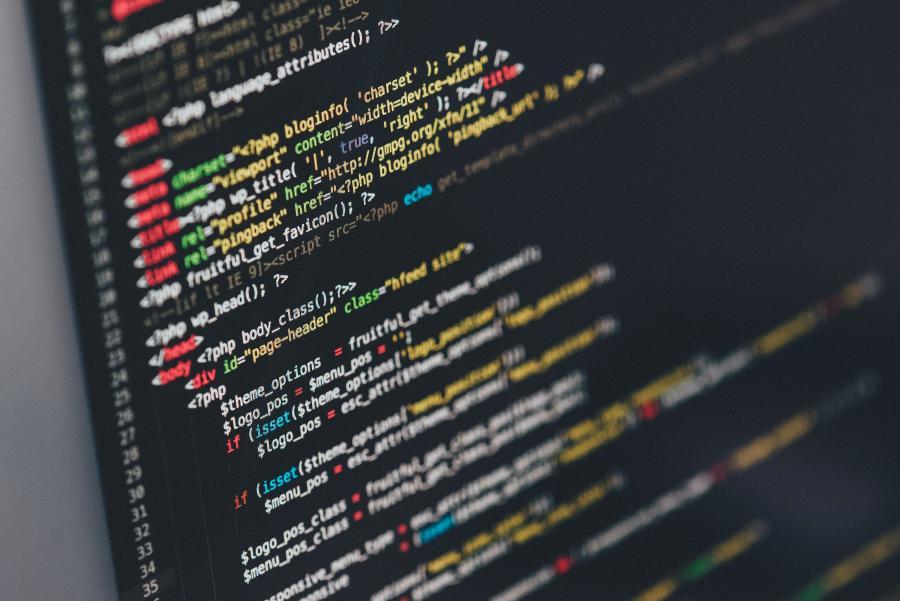 Kildekode