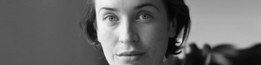 Linea Maja Ernst