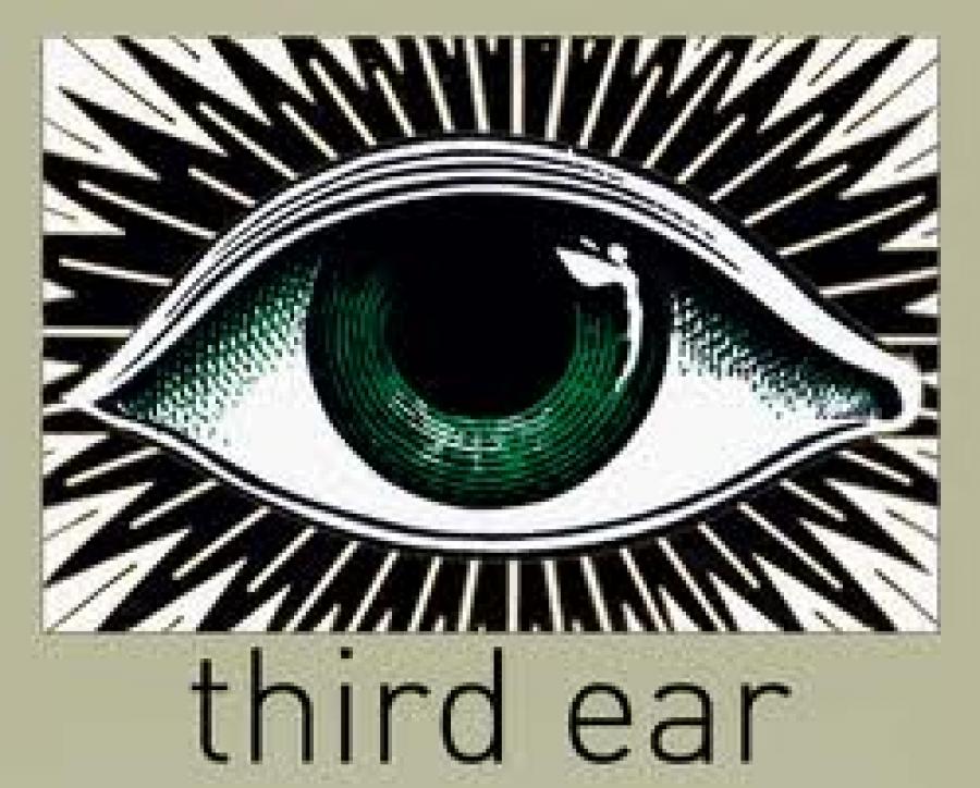 Thirdear